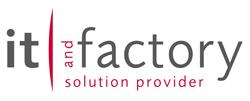 ITandFactory GmbH